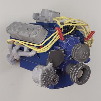 20110922115325-motor