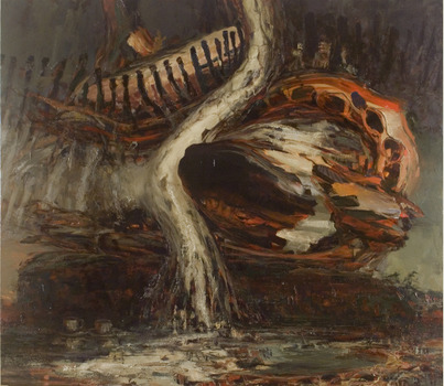 20110922162812-2_still_night_falling_-_oil_on_canvas_-_77_x_88_-_2010
