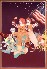 20110922174342-ronald_mcdonoad_comes_to_your_town_12-37-44