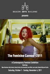 20110922180908-fem_canvas