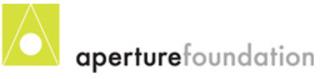 20110922191105-aperture_logo