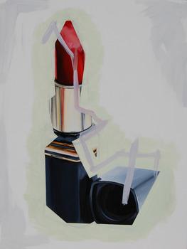 20110922194355-lipsticklr