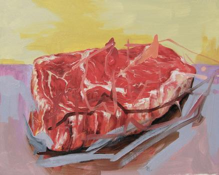 20110922194909-steaklr