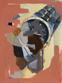 20110922194950-wristwatchlr