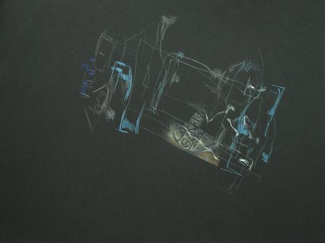 20110922200302-painttubelr