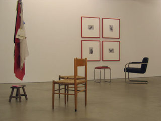 019-i-am-never-at-home-installation-view-01