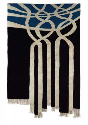 20110923015735-weave_160x200cm