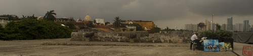 20120314225006-cartagena_divide