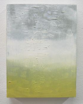 20110923101745-yellowpainting