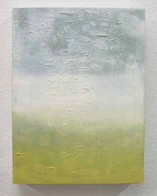 20110923101745-yellowpainting