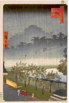 20110923125009-utagawa_hiroshige_-_de_paulownia_plantage_in_akasaka_in_de_avondregen__1859