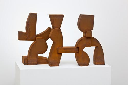 20110923172731-kellyl_studyforlargesculpture1_e