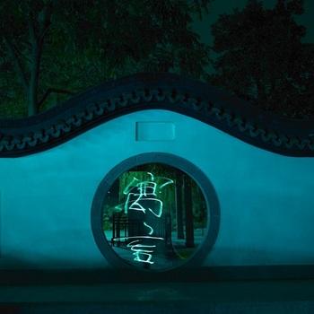 20110924020354-round_door