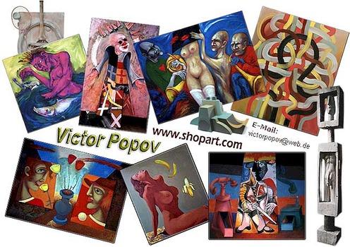 20110924062523-popov