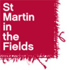 20110924090611-smitf_logo