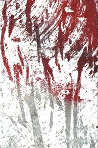 20110924142604-canvas_n