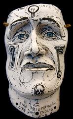 20110924160644-mask-02