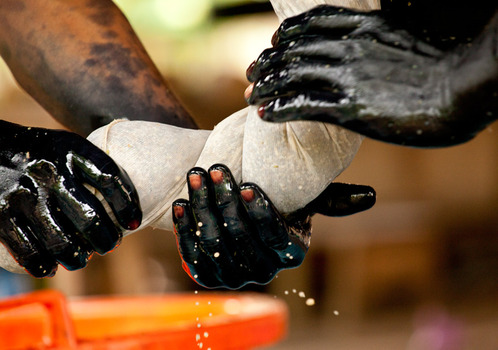 20110924161810-three-hands