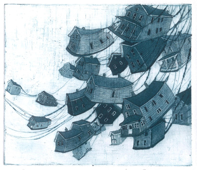 20110924165859-casey_blue_swing_etching_6x7_email