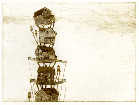 20110924170040-casey_watch_tower_etching_6x8_email