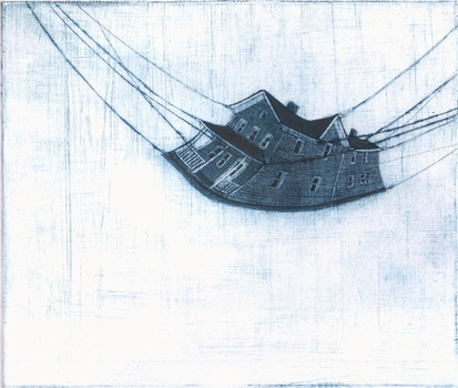 20110924170209-casey-blue_house_etching_6x7_scan