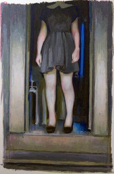20110924172554-doorway