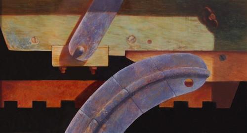 20110924213007-abstract1b
