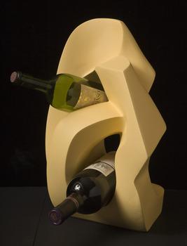 20111026171153-robinantar_wine_knots_8