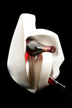 20110924225017-robinantar_wine_knots_3