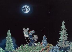 20110925094802-moonbeam