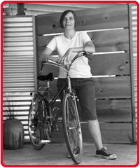 20110925103518-20110719130806-home_bike