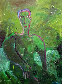 20110925120034-verdant_woman