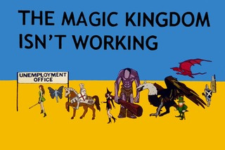 20110925180410-the_magic_kingdom_isnt_working