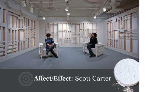 20110925233610-cac_affect_effect_postcard_front