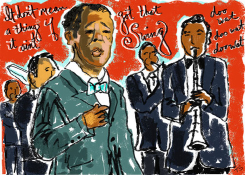 20110926062119-duke_ellington_illo__lr_