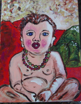 20110926063332-baby_with_beads