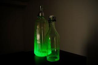 20111107081938-two-uranium-glass-seltzer-w