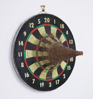 20110926111350-target