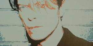 20110926112228-david_bowie_copy_a