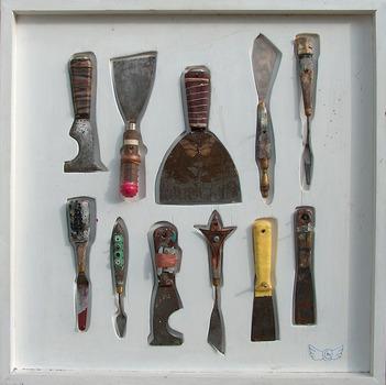 20110926113552-palette_knives__g_
