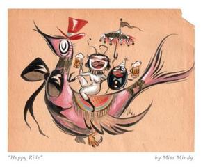 20110926114241-mindy_toapprove-web