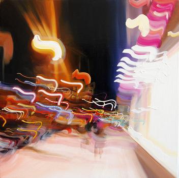 20110926135530-bracing_ramble__18x18__oil_on_canvas__2011_