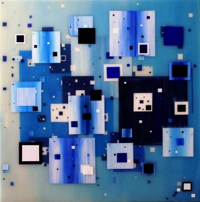 20110926164415-yrami_expanding_universe