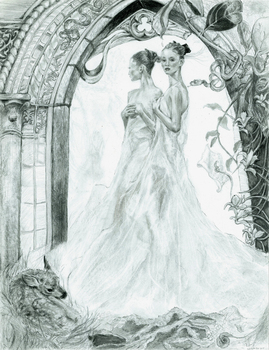 20110129043035-1_sarahhorvat_eve_regrets_graphite_14_x11