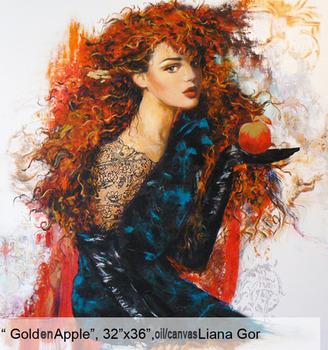 20110927020410-golden_apple