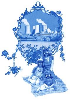 20110927065049-nuclear_family__laurel_garcia_colvin