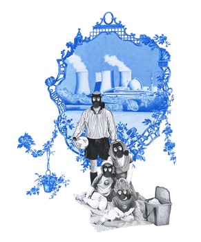 20110927070847-nuclear_family_copy