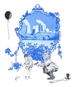 20110927071203-nuclear_childhood_copy