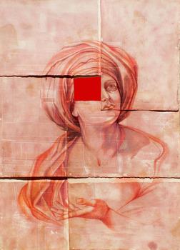 20110927073458-dissolvenza__7_tecnica_mista_su_carta_125x90cm_2011