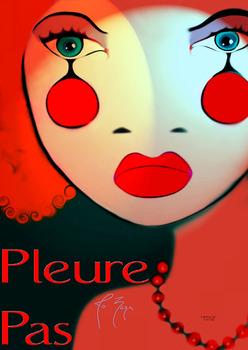 20110927093638-pleure_pas_72dpi